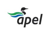 logo-Apel