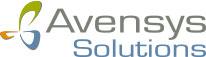 logo-AvensysSol