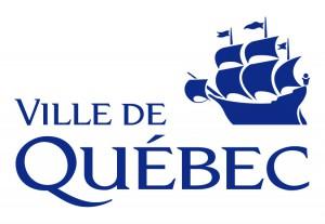 logo-Ville_Quebec_2